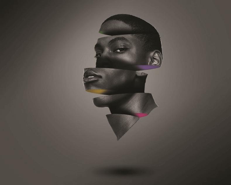 photoshop-work