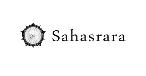 sahasrara inc