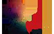 Mujib 100 logo
